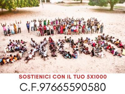 5x1000-anidan-africa