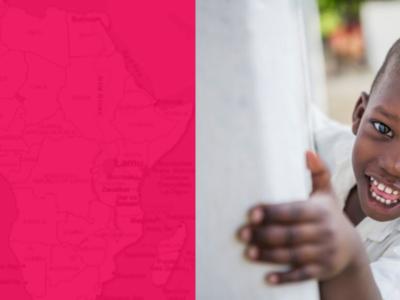 anidan-adozione-a-distanza-bambini-kenya